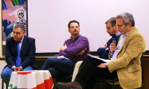 Pd Poggibonsi: Rinnovare le politiche pubbliche per uscire dalla crisi