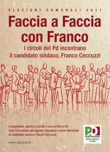 Faccia_a_faccia_con_franco_Generico
