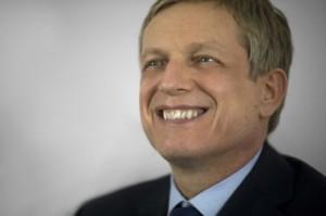 Congresso: Gianni Cuperlo vince nei circoli dell'Unione comunale di Siena